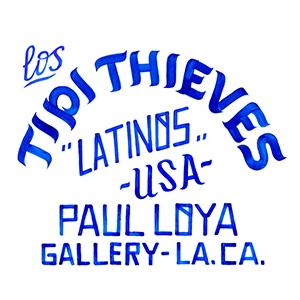 LATINOS USA