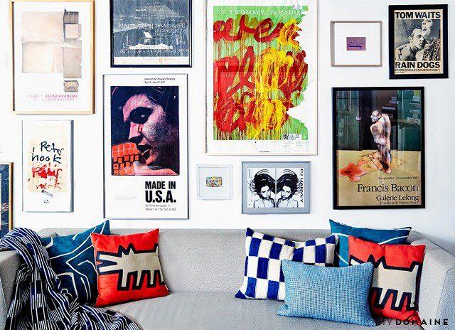 artist-in-residence-inside-cold-war-kids-matt-mausts-la-studio-1911874-1474503388-640x0c