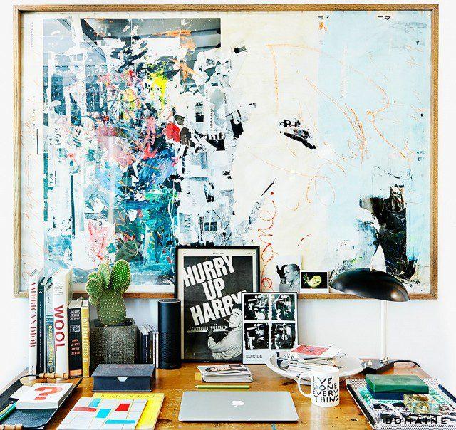 artist-in-residence-inside-cold-war-kids-matt-mausts-la-studio-1911878-1474503389-640x0c